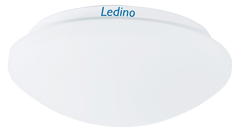 ledino led deckenleuchte mit hf bewegungssensor und d mmerungsschalter g nstig kaufen artikelnr. Black Bedroom Furniture Sets. Home Design Ideas